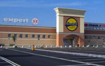 Corigliano tentano di rapire un bimbo e di rapinare due for I portali negozi